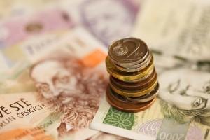 banknotes-82948_1280
